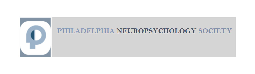 Jobs/Other Opportunities - Philadelphia Neuropsychology Society
